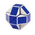 Rubik s Snake  37c50064242f