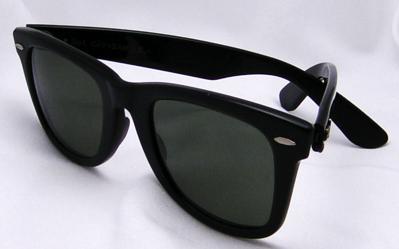 How Much For Ray Ban Sunglasses