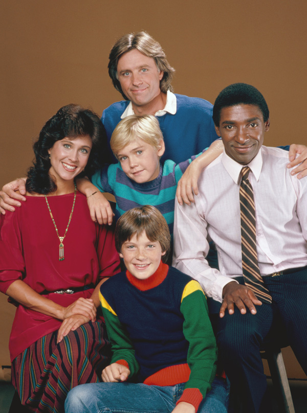 silver spoons best of the 80s