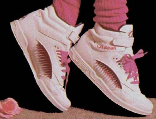 la-gear-pink.jpg