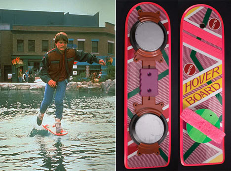 http://bestofthe80s.files.wordpress.com/2011/05/backtothefuture_hoverboard_01.jpg