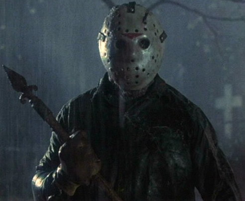 http://bestofthe80s.files.wordpress.com/2011/10/voorhees_hockeymask.jpg
