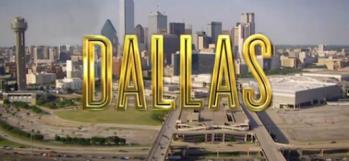 Dallas_2012_TV_series_title_card